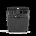 3D Drucker ZPrinter ProJet 460Plus