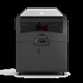 3D Drucker ProJet 860Pro