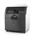 3D Drucker ZPrinter ProJet 860Pro