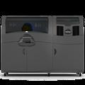 3D Drucker ZPrinter ProJet 660Pro