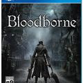 [Test Jeu-Vidéo] Bloodborne / Sur PS4