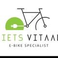 fiets vitaal fietsen stolwijk krimpenerwaard