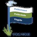 poldersurvival stolwijk krimpenerwaard