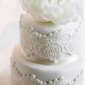 #wedding #bridal #artworks #撮影小道具