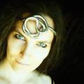 "Helen Juren, répétitions Groupe Nomades - spectacle ""A Moi"" 2015"