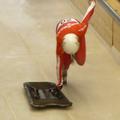 Weltcup Sochi