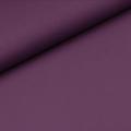 dunkelviolett