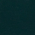 dunkelpetrol