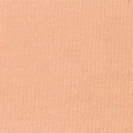Cremerosa