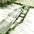 Puente Trabado