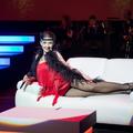 """""""Joanna"""" - Boys, Boys, Boys - DIE SCHMACHTIGALLEN LANDEN EINEN HIT - Stadttheater Gießen - 2016/2017"""