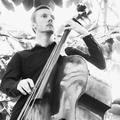 Daniel Koblofsky, Pädagoge und Musiker