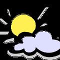 Wetter Lauchernal