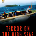 Terror on the High Seas