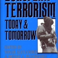 European Terrorism: Today and Tomorrow