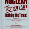 Nuclear Terrorism: Defining The Threat
