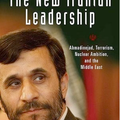 The New Iranian Leadership