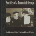 ETA: Profile of a Terrorist Group