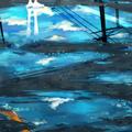 雨鏡(2016)