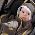 Schmuseprodukte Fehn-Baby