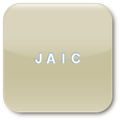 http://www.jaic-vc.co.jp/index.html