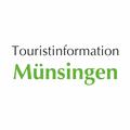 Touristinformation Münsingen