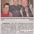 Heimatspiegel 2012 ARNO MISTERECK bürgt für handwerkliche Qualität.tif
