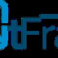 Marca de Proyectos de Ingeniería Informática