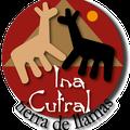 Marca de Proyecto de Cria de Llamas