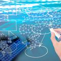 Arte Digital. Linea de Productos Digital Abundance. CyberPhysicalSystems