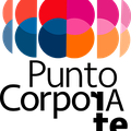 Marca Global Empresa de Eventos