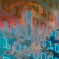 Arte Digital. Linea de Productos Digital Abundance. Realidad Virtual