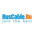 Русскабель