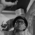 YUSEI SAGAWA / 佐川 友星