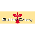 GuitarCrazy