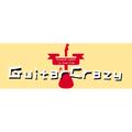 GuitarCrazy