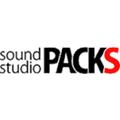 Studiopacks