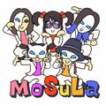 MoSuLa
