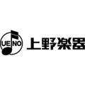 上野楽器GELM店