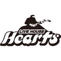 西川口Hearts