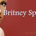 """Видео по биографии и творчеству """"Бритни Спирс"""" к уроку или внеклассному мероприятию на английском языке, 2015."""