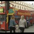 Фильм о Лондоне с субтитрами.
