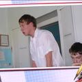 Видео для Александра-1, выпускной вечер-2013.