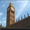 """Лондон (из серии """"Города мира"""")."""