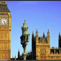 """London: Big Ben""."