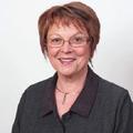 Jacqueline Chanoni (La Haye-du-Puits)