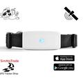 GPS Tracker Simmotrade TK 911