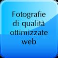 Fotografie di qualità ottimizzate per il web