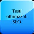 Testi ottimizzati per il web