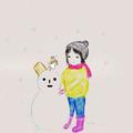 藤島 美雪